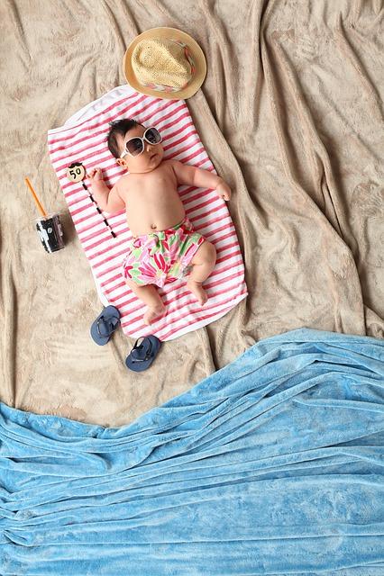 Badania, o których należy pamiętać w ciąży