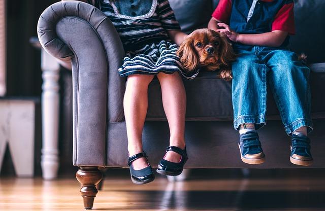Praktyczne porady co powinna zawierać idealna wyprawka przedszkolaka