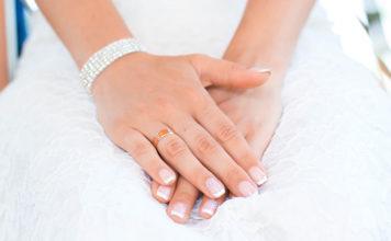 Jak wybrać najlepszy salon manicure w Katowicach? Wiemy, jak go znaleźć!