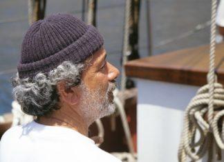 Rozliczenie podatków marynarzy