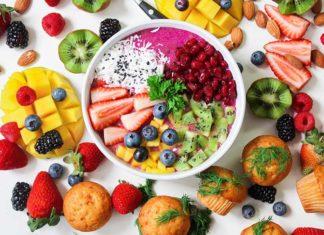 Dlaczego warto przejść na weganizm?