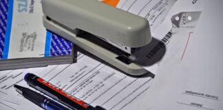 Obowiązek podatkowy