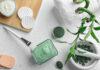 algi kosmetyczne - jakie mają właściwości?