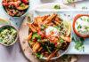 Problem z apetytem - przyczyny i rozwiązania