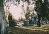 Kremacja zamiast pogrzebu