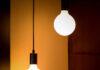 Dlaczego oświetlenie LED lepiej kupować w hurtowni elektrycznej