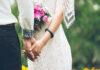 Jaką suknię ślubną najlepiej wybrać