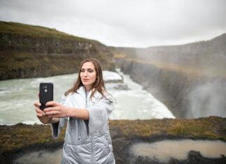 Stylowe smartfony dla kobiet