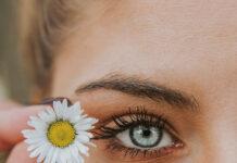 Oczyszczanie wodorowe skóry - innowacyjna metoda, natychmiastowy efekt