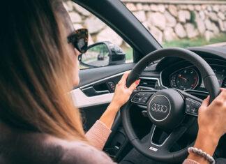 Dlaczego warto korzystać z wypożyczalni samochodów