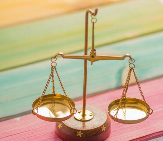 Na co zwrócić uwagę wybierając kancelarię adwokacką