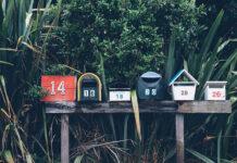 Jak poradzić sobie z trudnym i uciążliwym sąsiadem? Jakie narzędzia prawne mogą Ci pomóc
